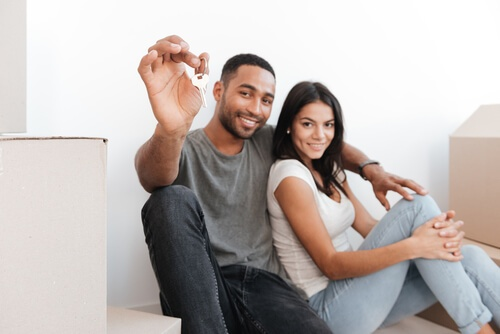 specialty loan programs