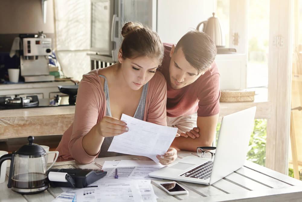 tax breaks buying a home (1).jpg