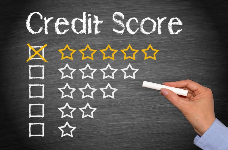 tips_to_improve_your_credit_score_blog.jpg