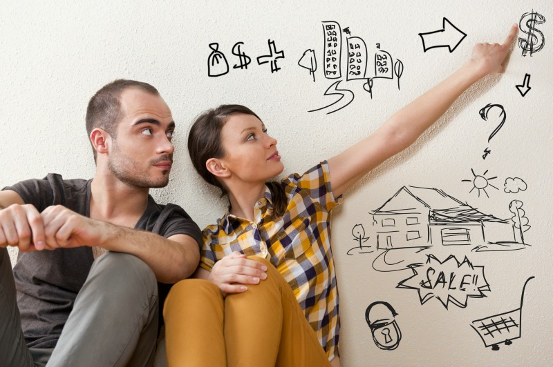 top_5_home_buying_myths_blog.jpg