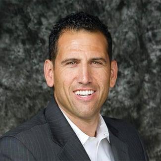 Jason Meta, Branch Manager