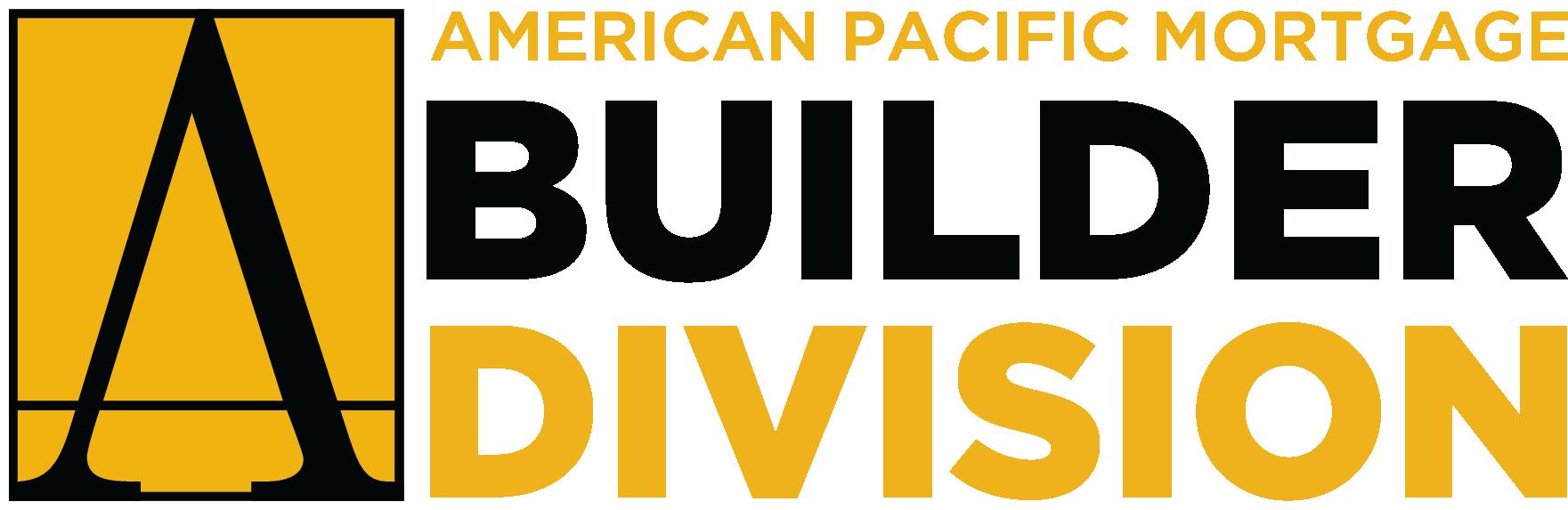 Builder_Division Logo APM A.png