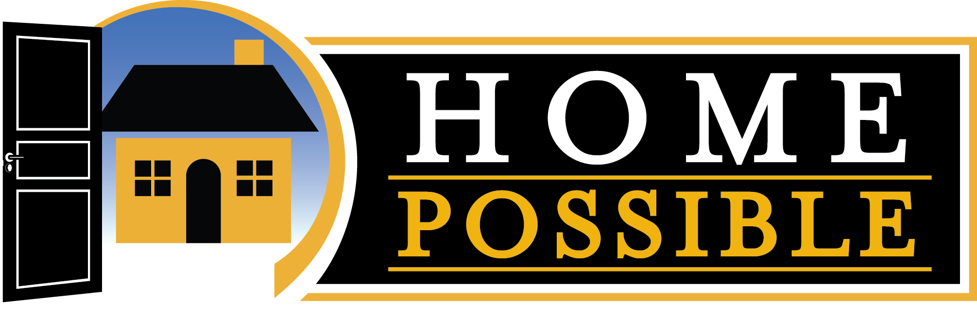 Home Possible