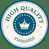 high_quality-min