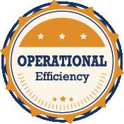 operational-min