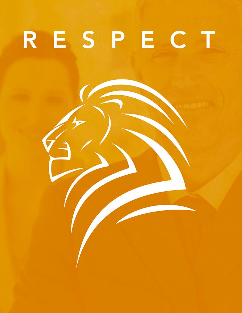 respect-min