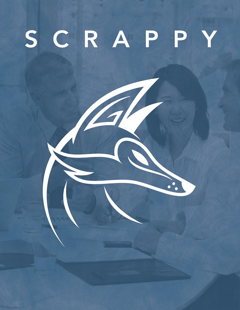 scrappy-min