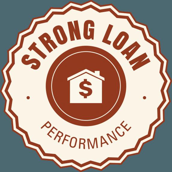 strong_loan-min