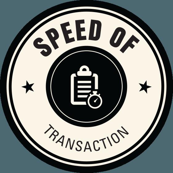 transaction-min