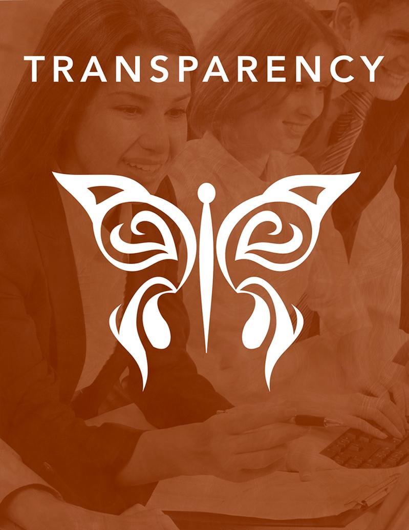 transparency-min