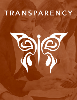 transparency-min