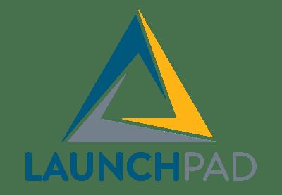 LaunchPad Logo_2019
