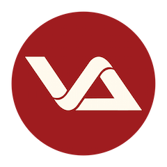 VA_image