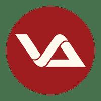 VA loans icon
