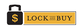 Lock and Buy