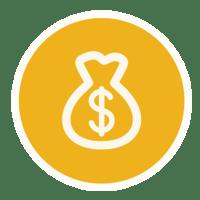 jumbo loan icon