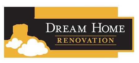 Dream Home Renovation