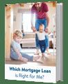 MortgageLoan_bookmockup