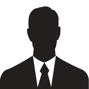 team_member.jpg