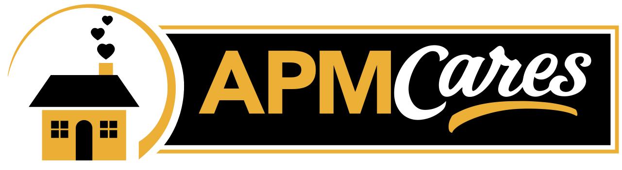 APMCares