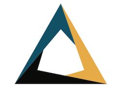launchpad-logo-apm.png