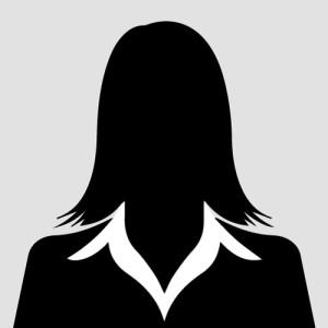 Rachel McDaniel, Branch Manager