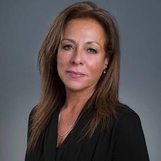 Virginia Grant, Loan Advisor