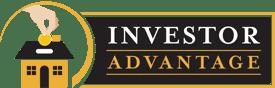 Investor Advantage