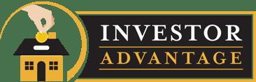 investors advantage logo
