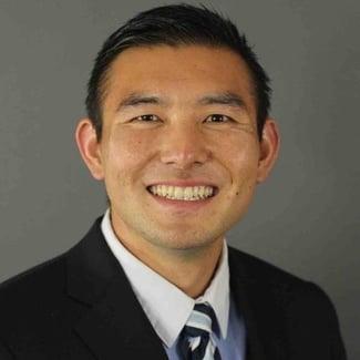 Izumi Kuwabara, Loan Advisor