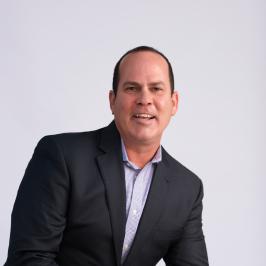 Jason Parman, Loan Advisor