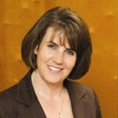 Jeannette Hartmann, Loan Advisor
