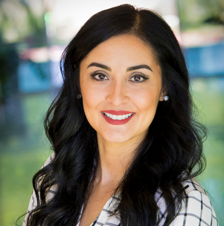 Jenn Lackey, Loan Advisor