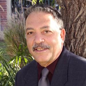 Jim Passamonte