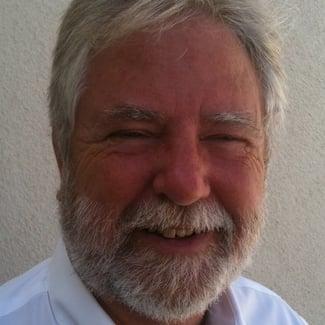 Jim Abrams, Loan Assistant