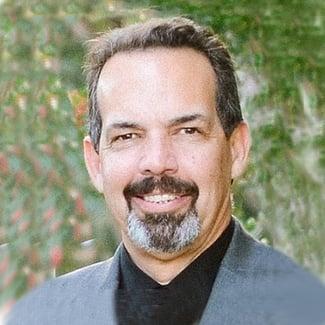 Joel Harrison, Mortgage Planning Specialist
