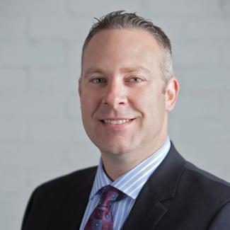John Travis, Loan Officer