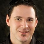 John VanOrden, Loan Advisor