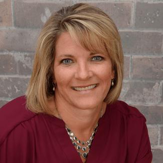 Joleen Zentveld, Loan Advisor