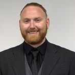 Jordan Weisbly, Loan Advisor