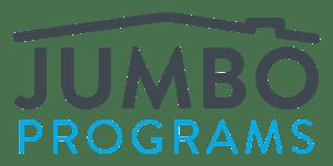 Jumbo Programs-1