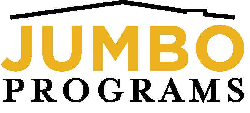 Jumbo Programs