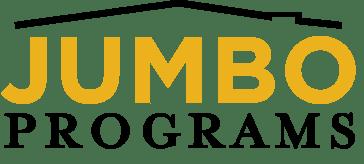 Jumbo Programs logo
