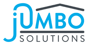 Jumbo Solutions-1