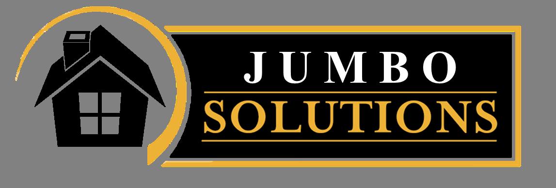 Jumbo Solutions