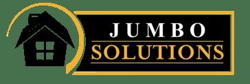 Jumbo Solutions logo