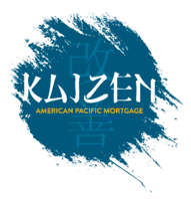 APM Kaizen Team Logo