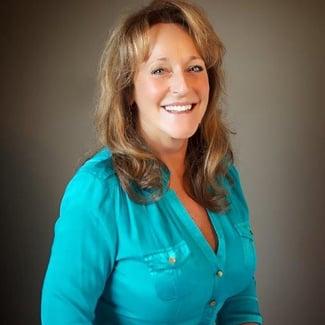 Kathie Garnier, Branch Manager
