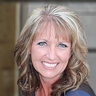 Katie Marrott, Loan Advisor