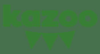 APM Kazoo Logo